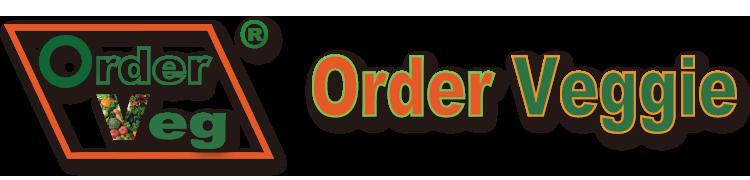 Order Veggie